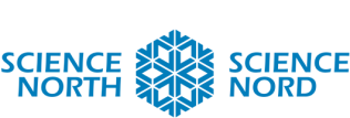 ScienceNorth_logo